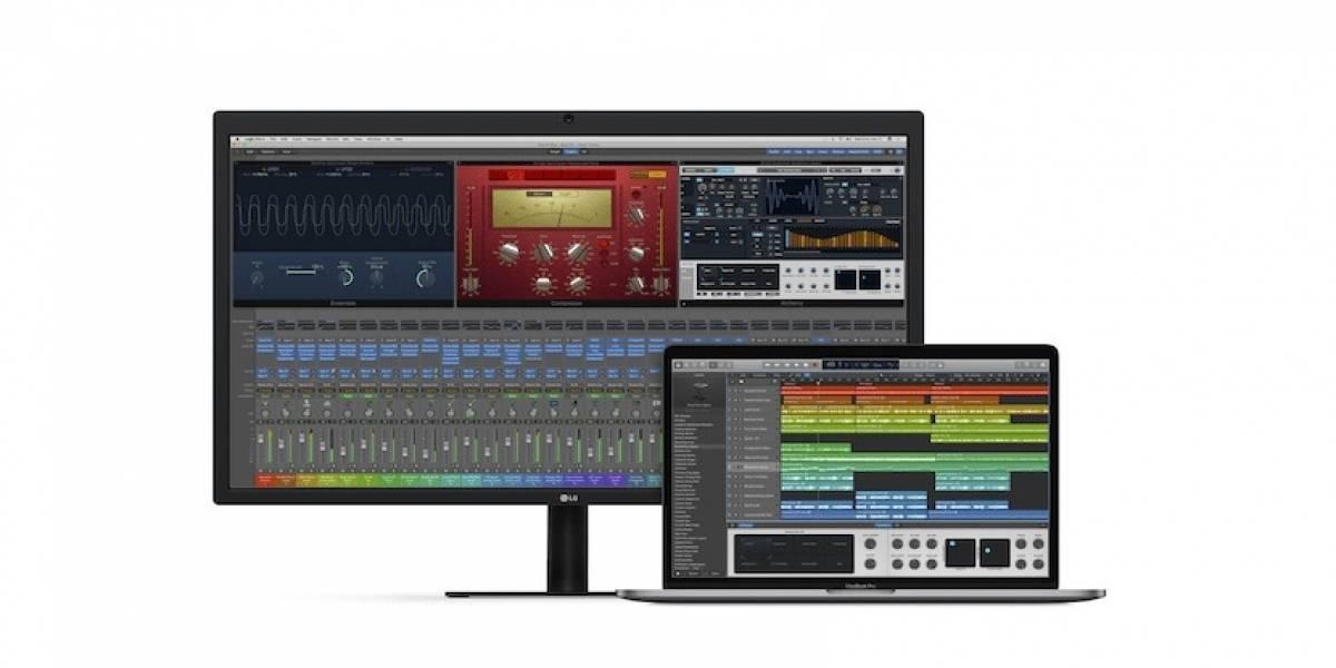 Cuarentena: ¿Logic Pro X y Final Cut Pro X gratis? Aprovecha esta oferta nunca antes vista