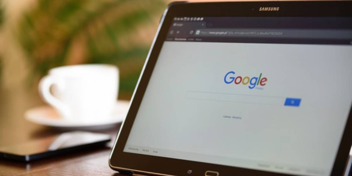 Google libera funciones de Hangouts Meet por crisis del Coronavirus