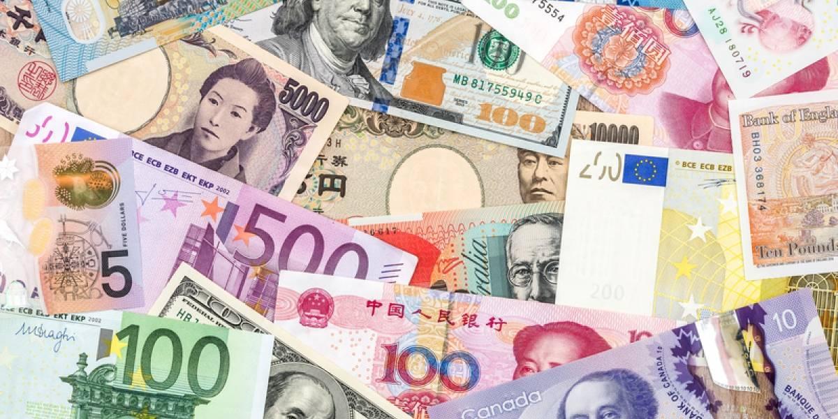 Instituciones financieras piden a países pobres suspensión de deudas por coronavirus