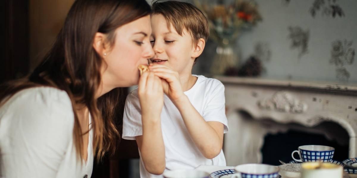 5 dicas para manter a alimentação saudável das crianças (mesmo em tempos de quarentena)