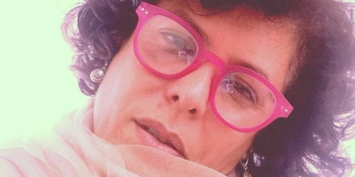 Fallece diseñadora dominicana por coronavirus
