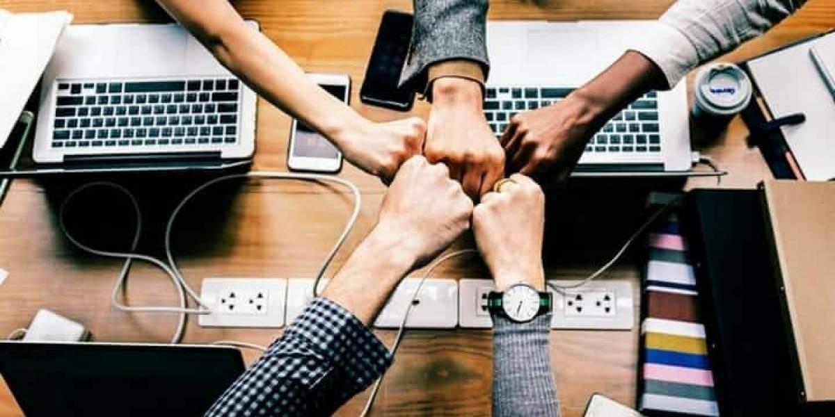 WhatsApp: cinco consejos para utilizar la aplicación de forma eficaz durante el home office