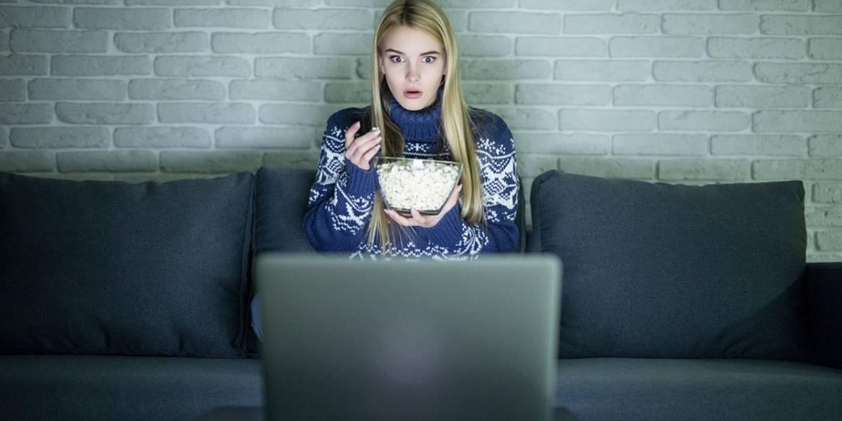 Cuarentena: cuatro servicios de streaming gratis y legales que no son Netflix