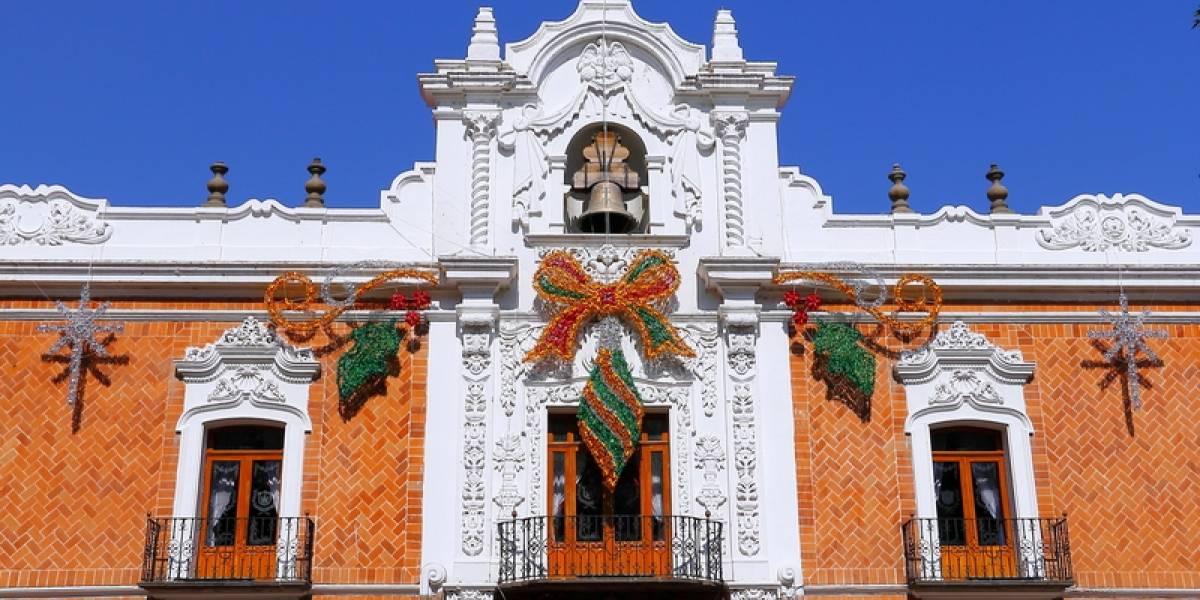 Tlaxcala mantiene en cero número de contagios de covid-19