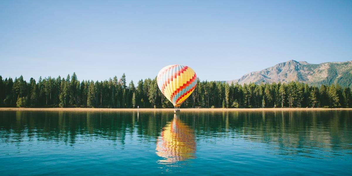 COVID-19: OMT desafia pessoas a enviarem ideias para ajudar empresas de turismo