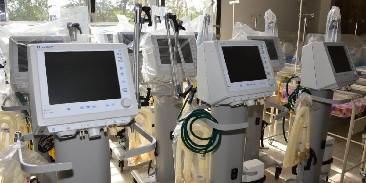 Nuevos pacientes con coronavirus en el Valle están estables, según Gobernación