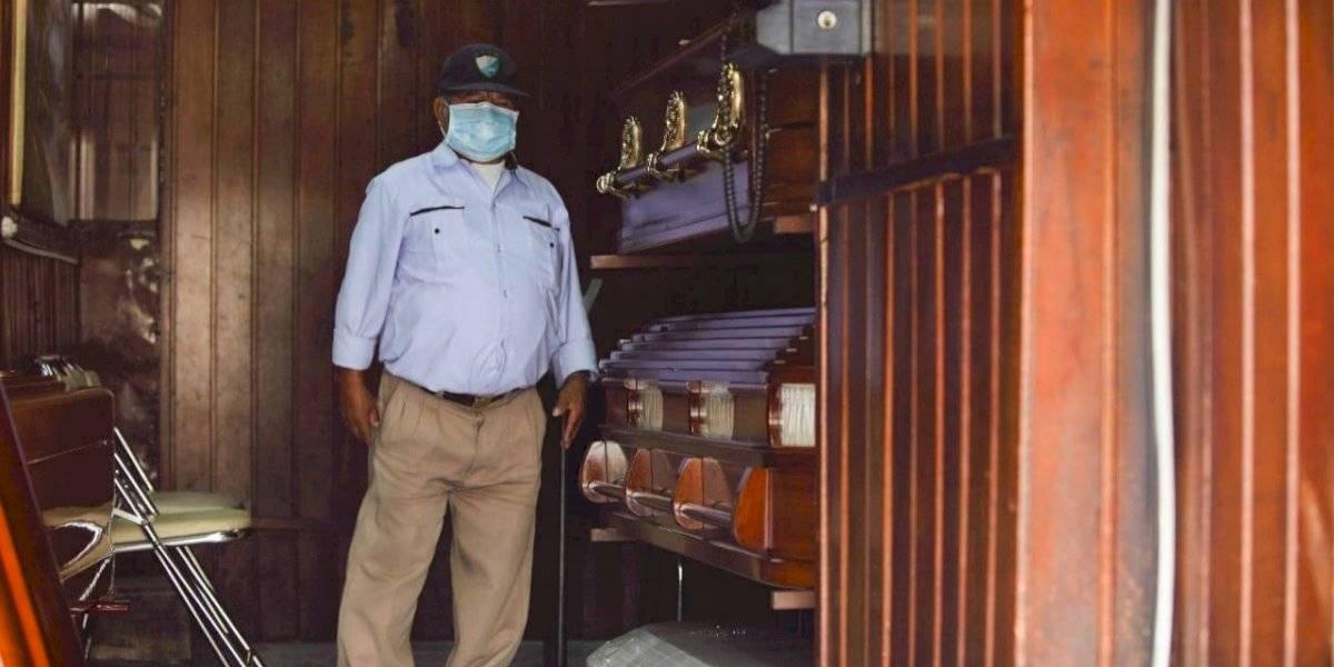 ¿Quiénes podrán retornar al Ecuador durante emergencia del coronavirus?