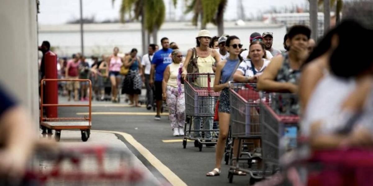 Comercios no pueden limitar entrada a personas con impedimentos y sus acompañantes