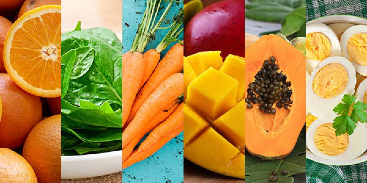 6 alimentos para fortalecer o sistema imunológico que não podem faltar na mesa da sua casa