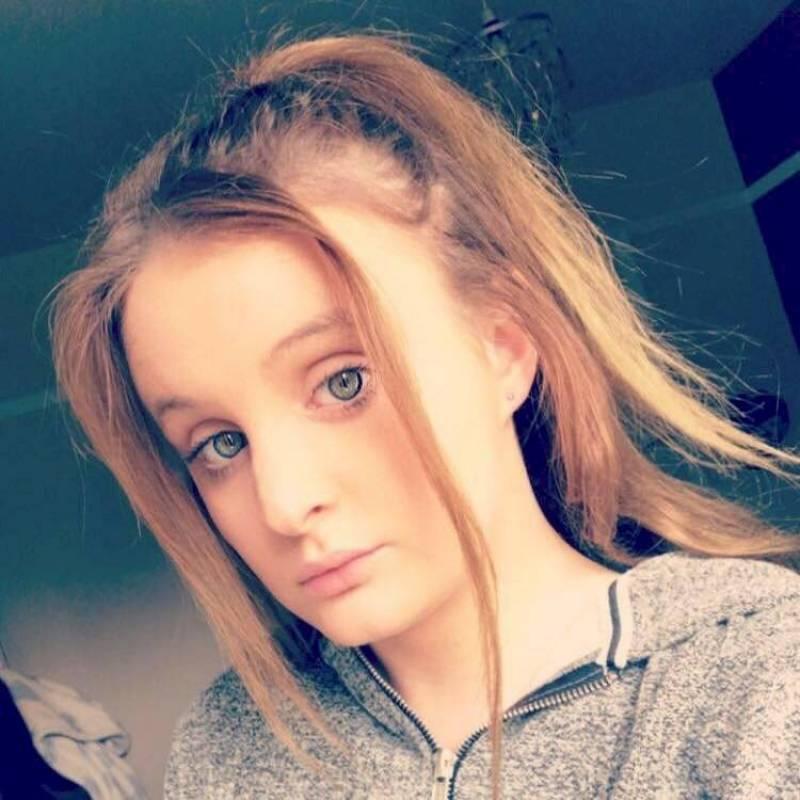 Joven británica murió por coronavirus