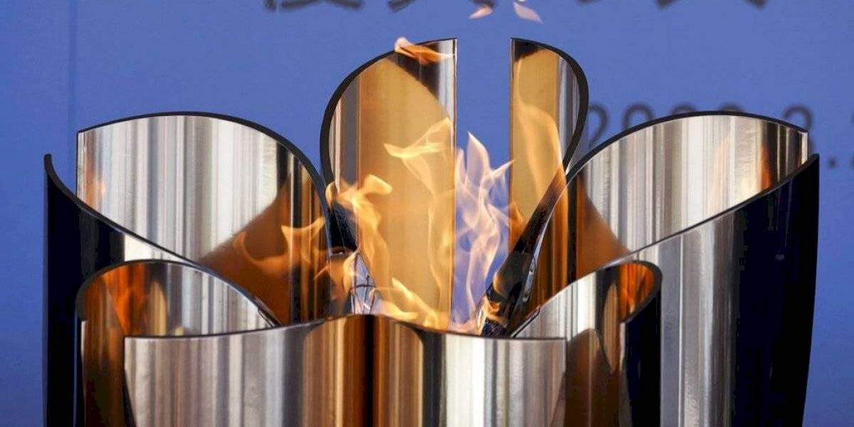 Posposición de los Juegos Olímpicos causa dudas sobre patrocinios