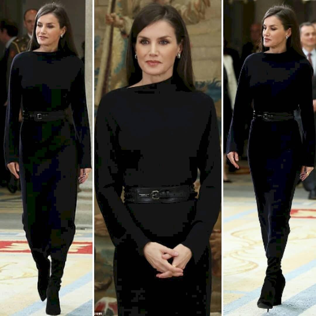 Las Kardashians y otras celebridades muestran cómo lucir fabulosa con la tendencia de botas altas
