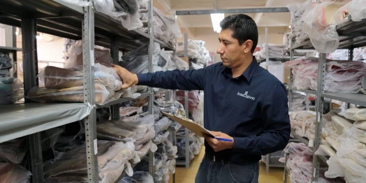 Estiman pérdidas por mil 519 mdp empresas en Guanajuato ante COVID-19