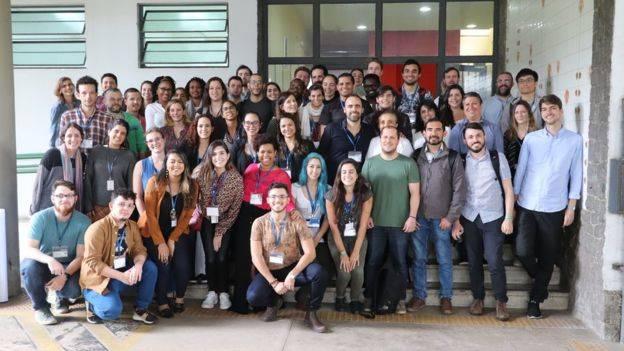 Coronavirus: científica mexicana trabaja estudiando evolución del virus en Latinoamérica