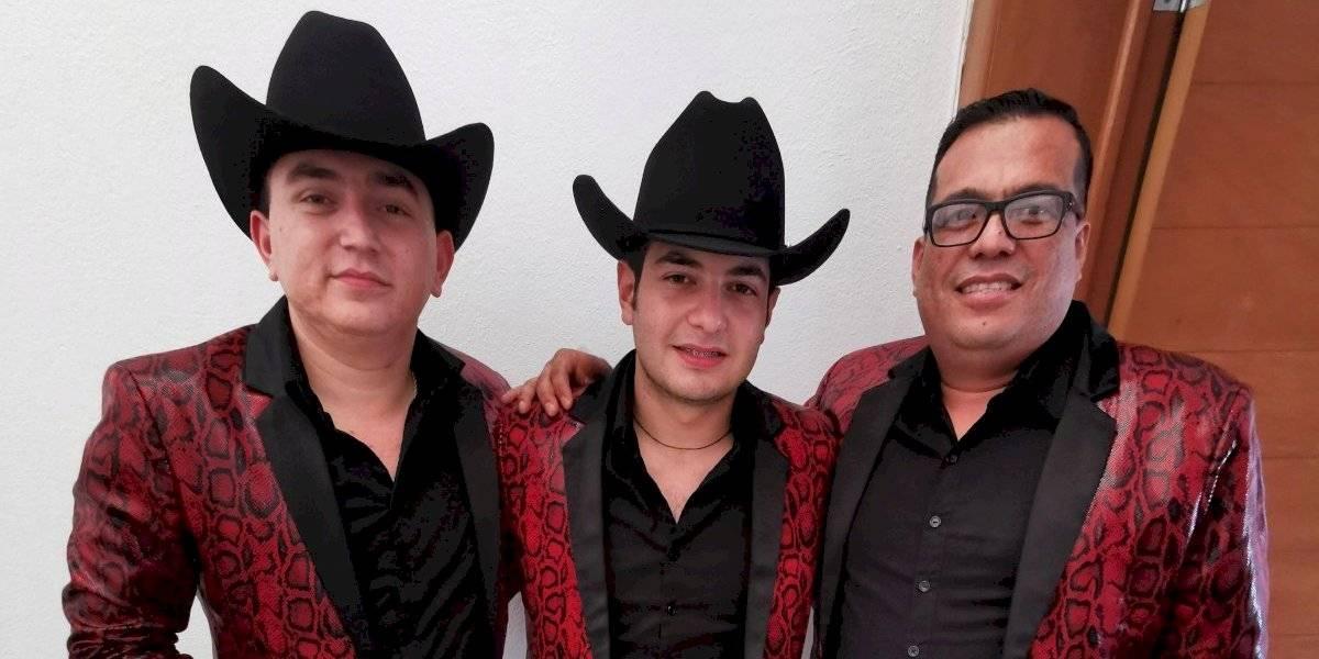 Los Plebes del Rancho contra los estereotipos del regional mexicano