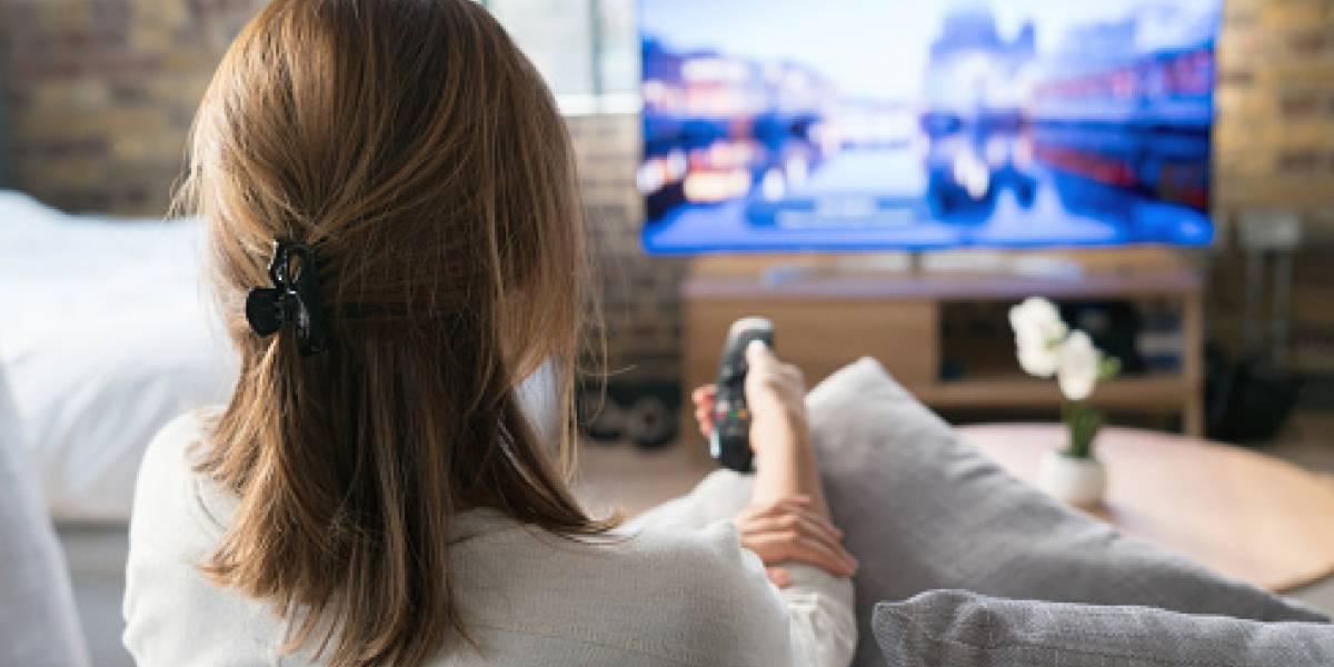Cuatro servicios de streaming gratis y legales que no son Netflix