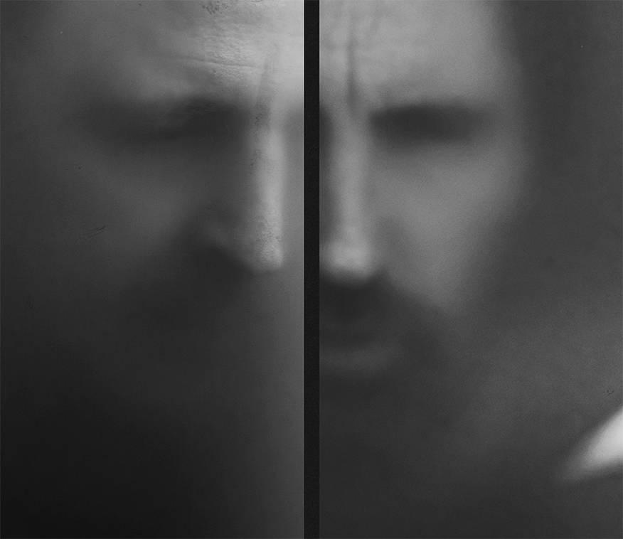 Nine Inch Nails lanza dos discos sorpresa y los comparte