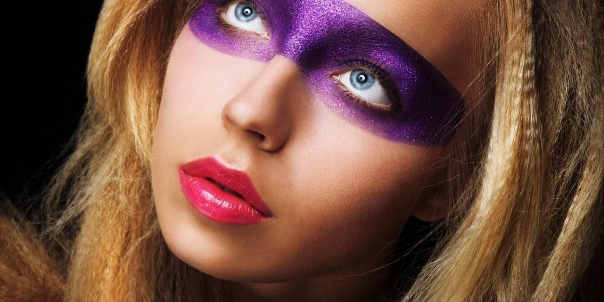 Autoexpressão: maquiagem sem limites é tendência nesta temporada