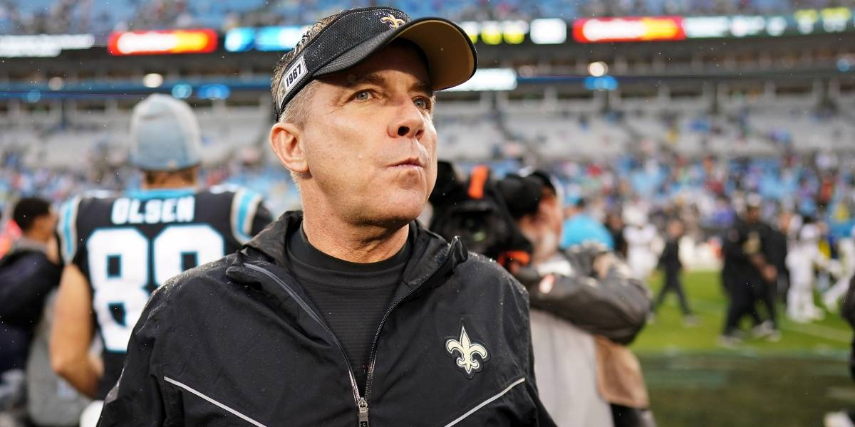 Así luce el coach de New Orleans, tras recuperarse del coronavirus