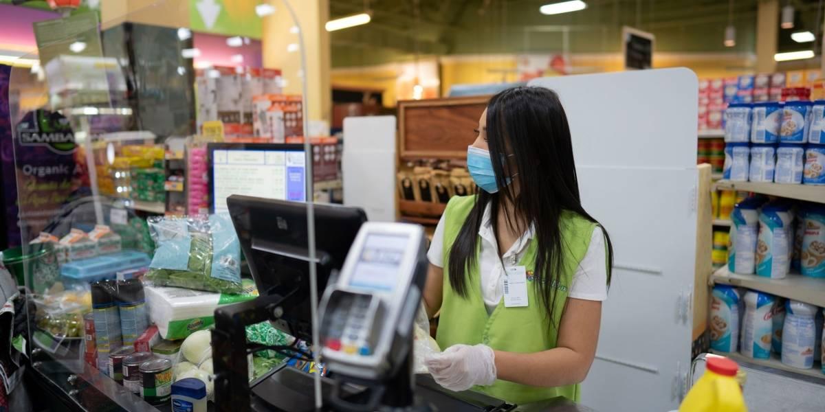 SuperMax de Diego aclara rumor sobre supuesto cierre por empleados contagiados de coronavirus