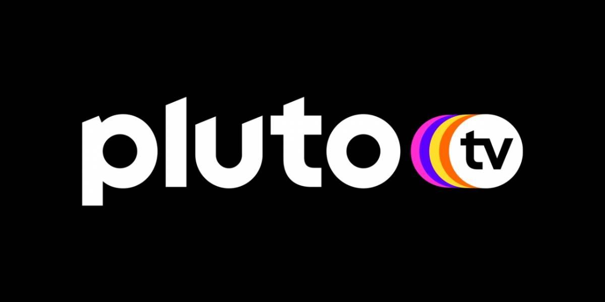 Pluto TV llega a México y esto es todo lo que tienes que saber para esta cuarentena