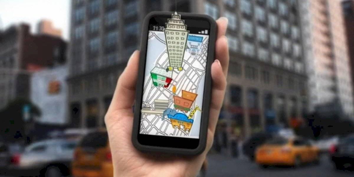Una app chilena de transporte privado se suma al mercado, Travel Safe