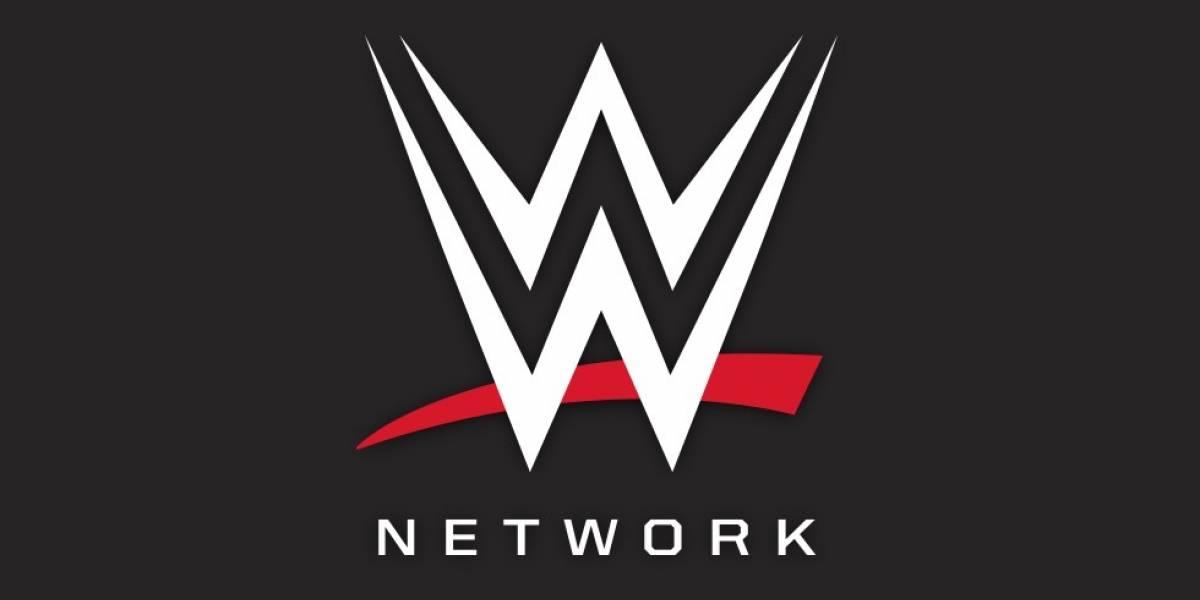 WWE Network está gratis para todos: así puedes activarlo