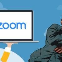 """Expertos de Stanford identifican una nueva condición a la que llaman """"fatiga de zoom"""" ¿de qué se trata?"""
