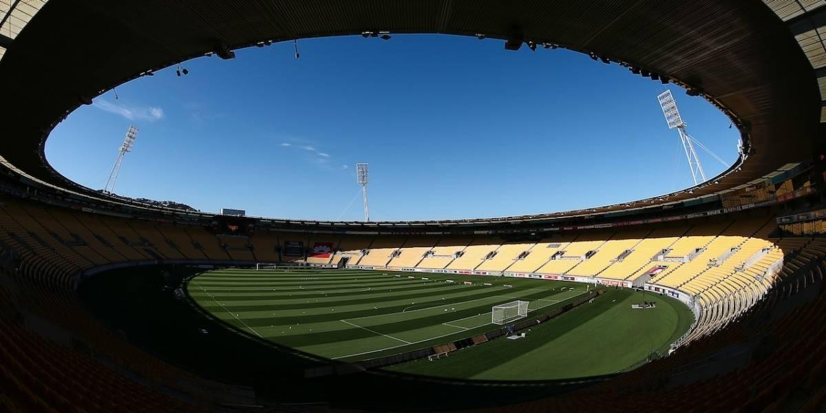 El fútbol vuelve de a poco: una liga reanudó actividades y es la quinta en el mundo