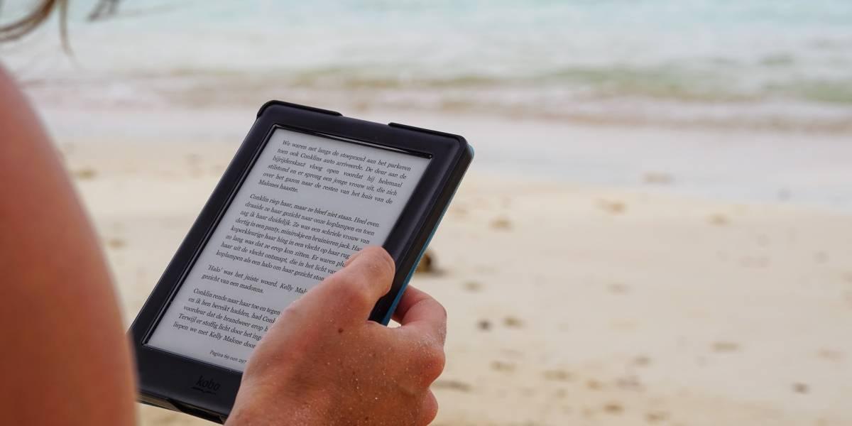 Editora libera 10 e-books gratuitos para ler durante a quarentena