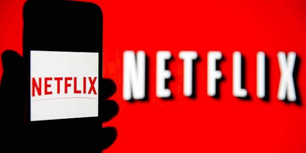 ¿Netflix regalando cuentas? Pilas con este anuncio, es falso