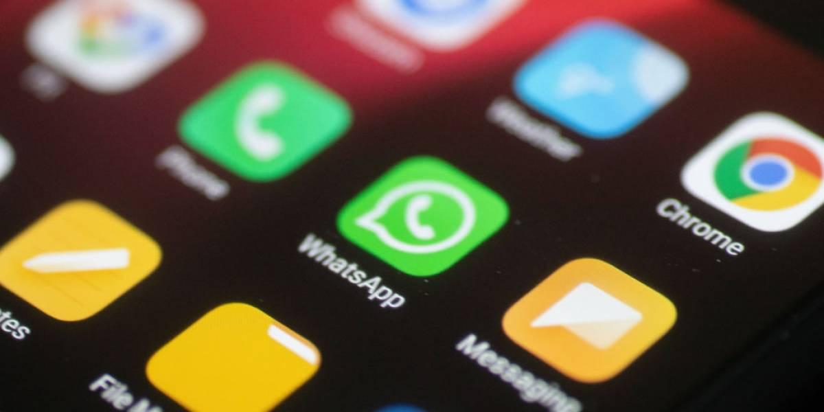 Novo golpe pelo WhatsApp promete Netflix grátis durante quarentena por coronavírus