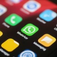 Para evitar uso de outros apps, WhatsApp prepara nova função que será liberada em breve para os usuários