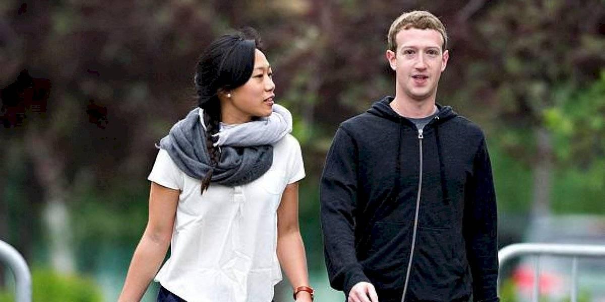Mark Zuckerberg se une a Bill Gates y contribuye con 25 millones de dólares para explorar tratamientos contra coronavirus