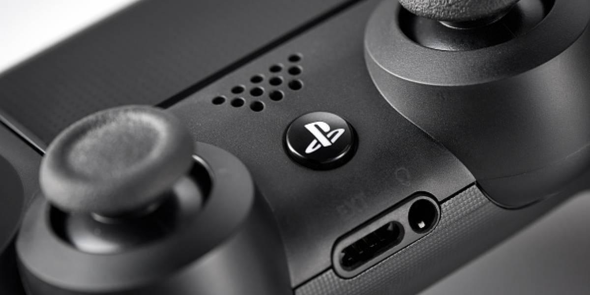 Descuentos y juegos gratis para PlayStation 4