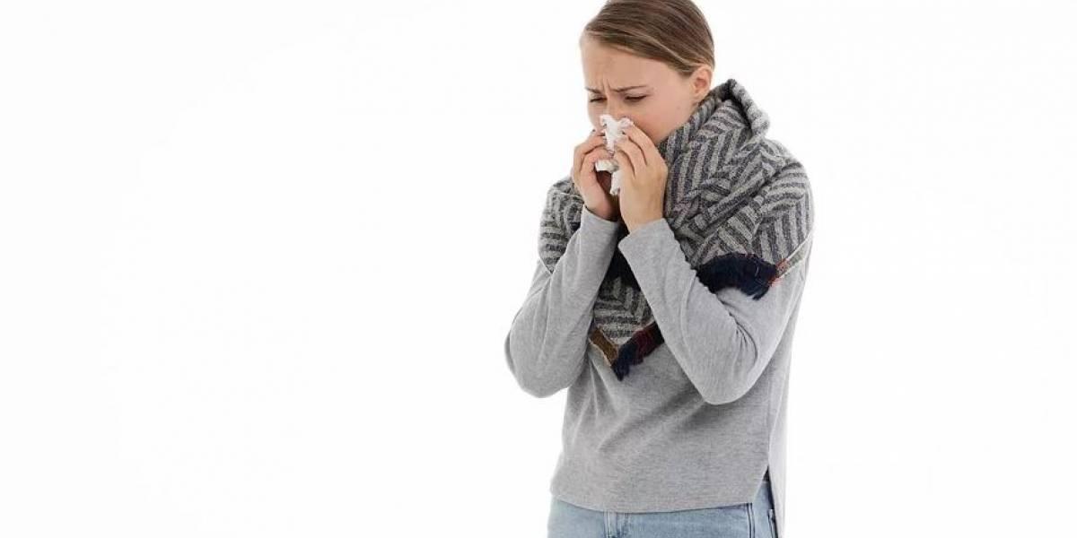 6 síntomas que indican que tu sistema inmune debe ser fortalecido