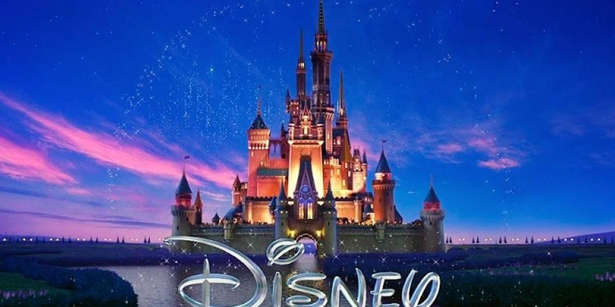 """""""Separados pero juntos"""": El emotivo video de Disney ante pandemia del coronavirus"""
