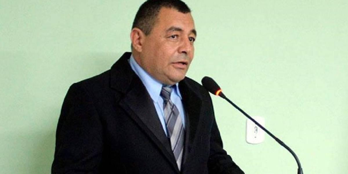 Primeira morte por covid-19 no Piauí é de um prefeito