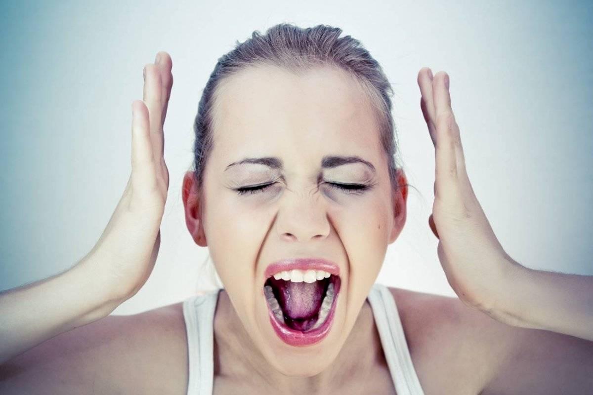 Seis maneras de reducir la ansiedad durante la cuarentena por el nuevo coronavirus