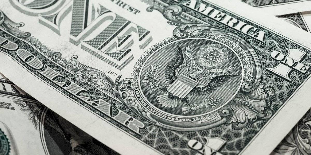 Hoy todos los beneficiarios del PAN y no radicantes podrán pedir los $1,200 en SURI