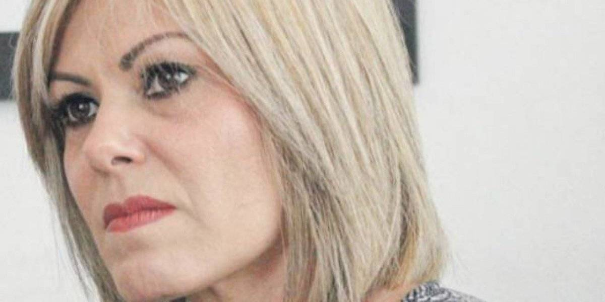 Preocupan los casos no reportados de violencia doméstica
