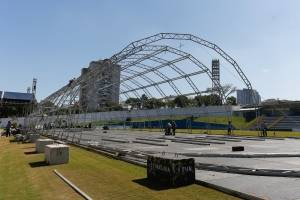 O X da questão: o que fazer com o Campeonato Paulista?