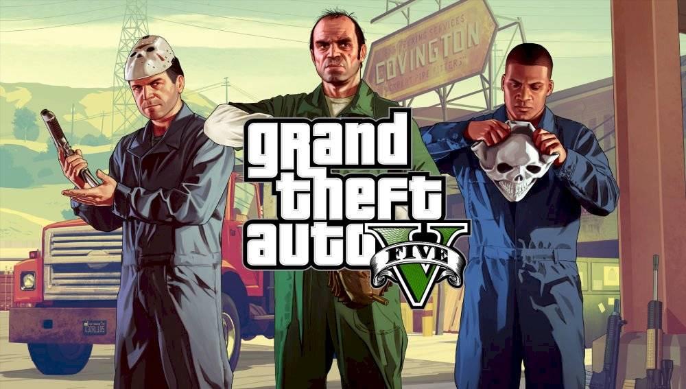 Xbox One Juegos Cuarentena