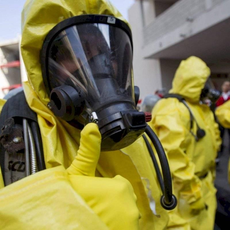 Se declara emergencia sanitaria en México por contingencia de Covid-19