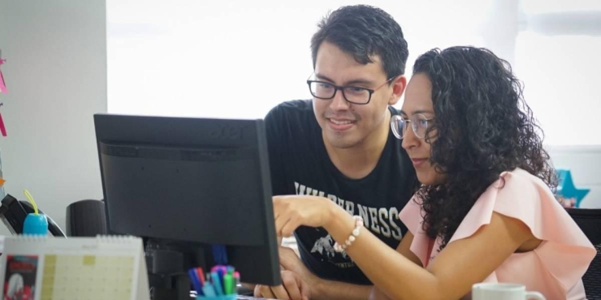 Guía para aprovechar las clases virtuales