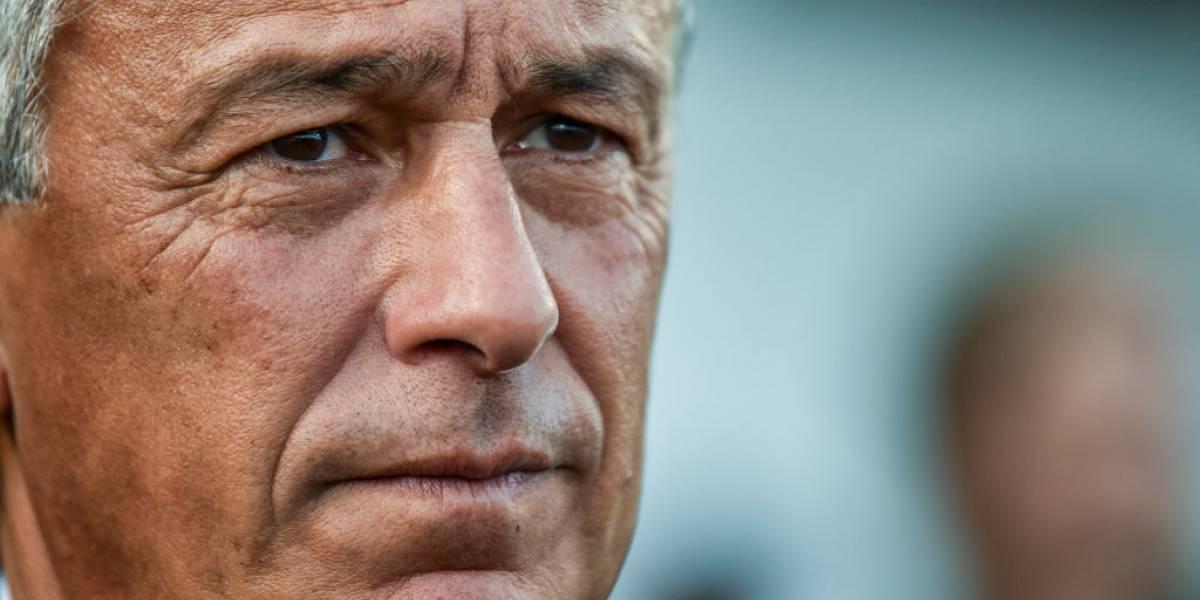 """Presidente de Argentina aplica el """"Teorema de Gorosito"""" para tomar las decisiones cruciales para afrontar el coronavirus"""