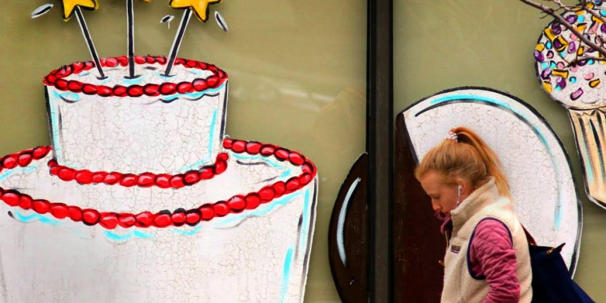 4 maneiras de comemorar seu aniversário durante a quarentena