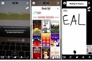 Houseparty, la app de los jóvenes en esta cuarentena ¿Por qué?