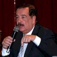 Jaime Nebot confirma que no será candidato presidencial
