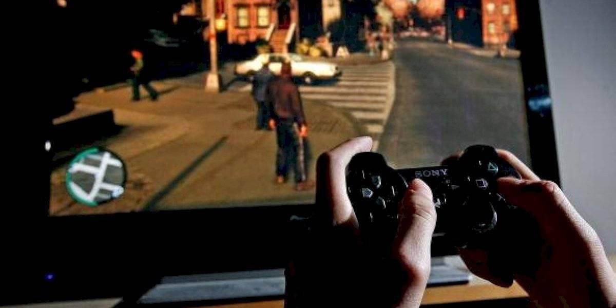 Qué tan saludable es jugar videojuegos durante la cuarentena por el coronavirus